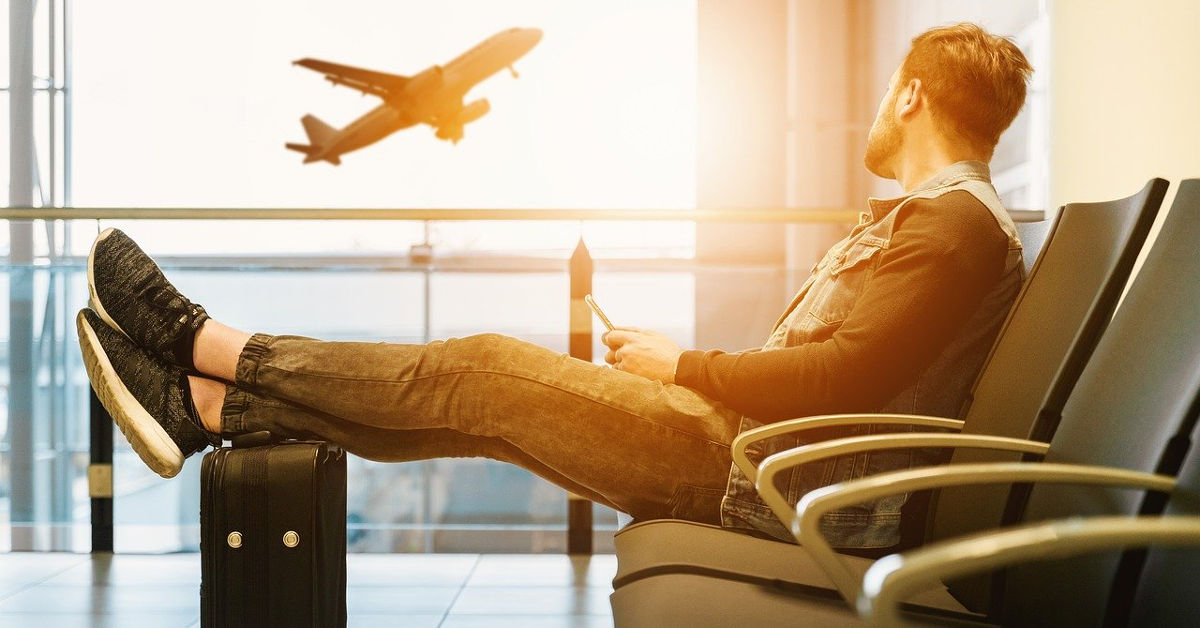 Assicurazione viaggio in caso di decesso
