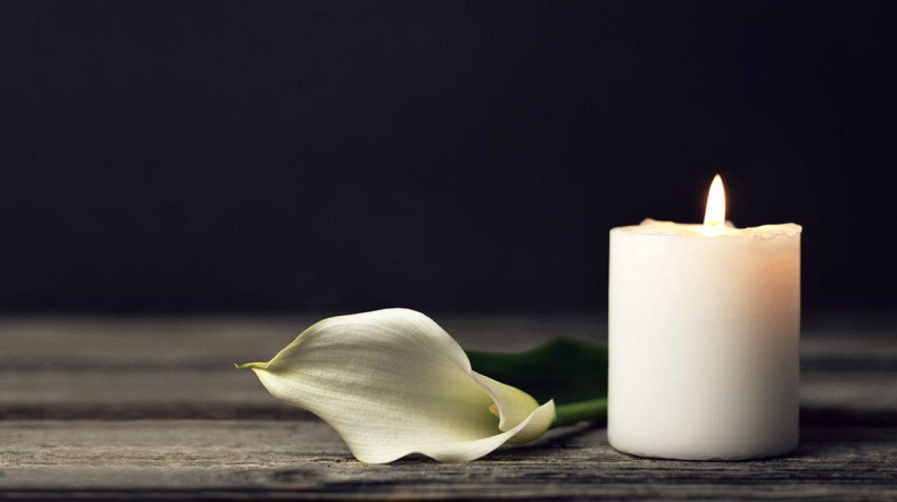 Organizzazione funerale, servizi di rito funebre