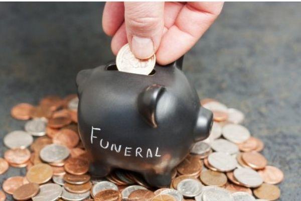 Tutte le spese principali da pagare nella celebrazione di un funerale