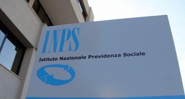 Ditta individuale inattiva: contributi INPS
